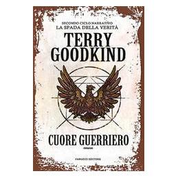 I POLACCHI CHE LIBERARONO L`ITALIA(PROVV)