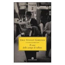 BIOLOGIA.BLU (LM LIBRO MISTO) LE BASI MOLECOLARI DELLA VITA E DELL`EVOLUZIONE + CORPO UMANO Vol. U