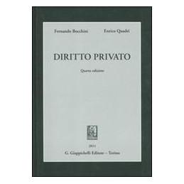BAR SOTTO IL MARE (IL)