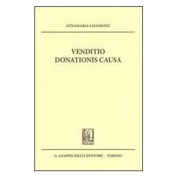 TAMBURO DI LATTA (IL)