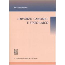 LA REPUBBLICA DELLE FARFALLE