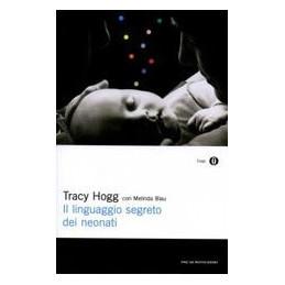 NEW HEADWAY DIGITAL 4TH PRE INTERMEDIATE: MISTO SPECIAL S/C SB&WB + ITUT + ICHECK + ESPANSIONE ONLIN