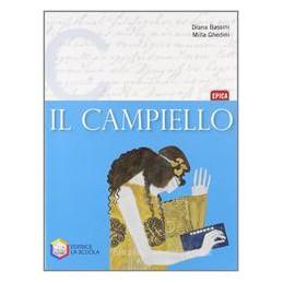 VAGABONDAGGIO