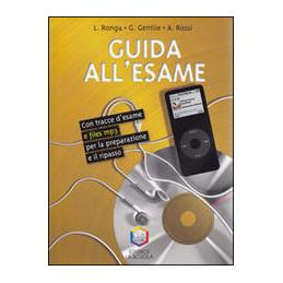 MANUALE DI BIOETICA. VOL. 1 (ED. BROSS.). FONDAMENTI ED ETICA BIOMEDICA