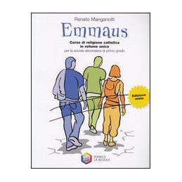DOMANDE FONDAMENTALI DELLA FILOSOFIA ANTICA (LE)