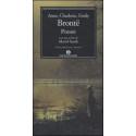 FUTURA ED. GIALLA NARRAZIONI + LA POESIA E IL TEATRO Vol. U