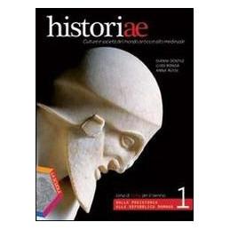 ANATOMIA DELLO STRETCHING