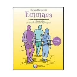 PIANTO DELLA MAMMA (IL)