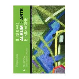 DRAGON BALL EVERGREEN EDITION N.9