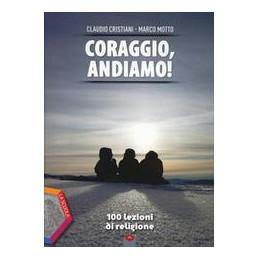 INTENTO E AZIONE NELLA PROGETTAZIONE EDUCATIVA
