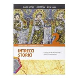 SECONDO LIBRO DELLE FILASTROCCHE