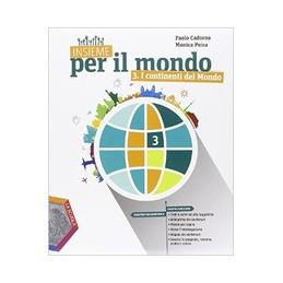 COMPENDIO DI MACROECONOMIA 44/5
