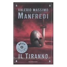 BASI AGRONOMICHE TERRITORIALI   PRODUZIONI VEGETALI E GESTIONE DEL TERRITORIO PER GLI ISTITUTI SUPER