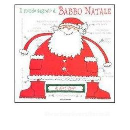 LETTERAUTORI. EDIZIONE VERDE   VOL. 2 (LMS LIBRO MISTO SCARICABILE) DAL SEICENTO ALL`OTTOCENTO + PDF