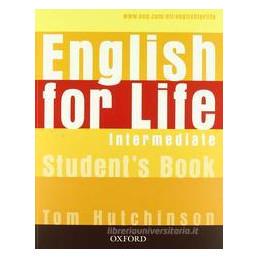 CLIO MAGAZINE IL NOVECENTO E L`INIZIO DEL XXI SECOLO Vol. 3