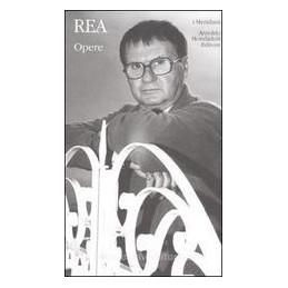 IN BUSINESS DIGITAL EDITION +AB  Vol. U
