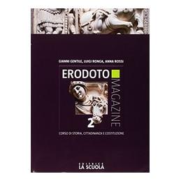BREVE STORIA DELL`ANALISI SOCIALE (1600 1980)