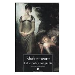 NUOVO I FATTI E LE INTERPRETAZIONI VOLUME 1IDAL BASSO MEDIOEVO AL SEICENTO Vol. 1