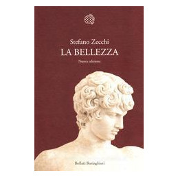 BELLEZZA N. ED.