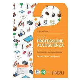 SUBURRA (TIT PROVV)