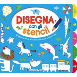 ONE PIECE NEW EDITION N. 55