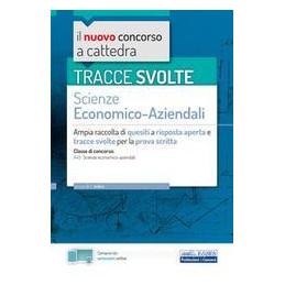 MEDICO DI SE STESSO. MANUALE PRATICO DI MEDICINA ORIENTALE (IL)