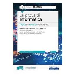 VIAGGIO CHIAMATO VITA (UN)