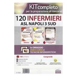 ITALIANOIMPARO 13. LALLA IMPARA A STUDIARE