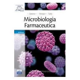 MONDO DEGLI EGIZI (IL)