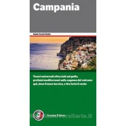 DEVILMAN 5