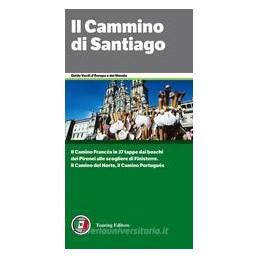 FRASARIO   SPAGNOLO LATINO AMERICANO 2