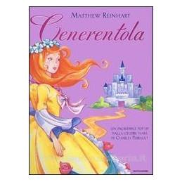 LETTERATURA E I SAPERI (LA) +STUDIARE CON SUCCESSO 1+CD+INVALSI DALLE ORIGINI AL RINASCIMENTO VOL. 1