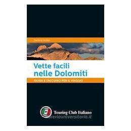 ULTIMA LACRIMA (L`)