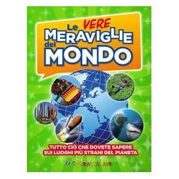 DRAGON BALL EVERGREEN N. 15