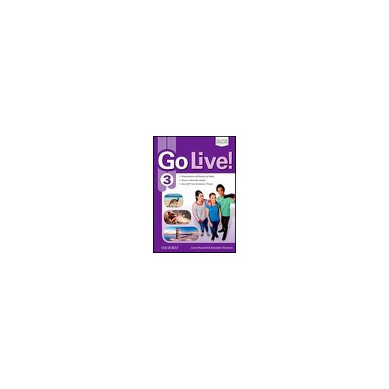ALZA LO SGUARDO 3  Vol. 3