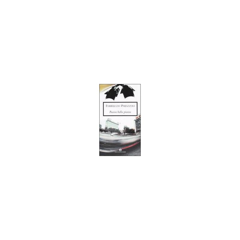 GEORISPOSTE + ATLANTE Vol. U