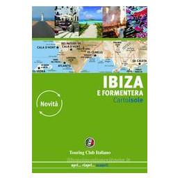 DRAGON BALL EVERGREEN N. 16