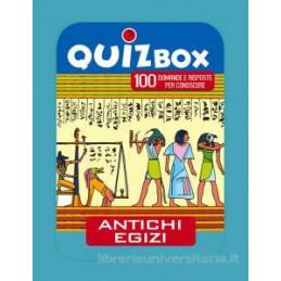 DRAGON BALL EVERGREEN N. 14