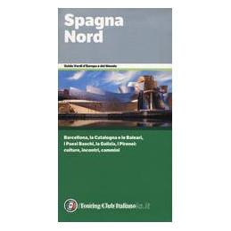CARAVAGGIO TRA LE CAMICIE NERE. DALLA MOSTRA DEL 1938 A