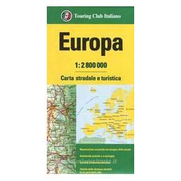 NEL MARE CI SONO I COCCODRILLI (ED. ILLUST.)