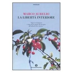 TECNOLOGIE E TECNICHE DI INSTALLAZIONE E MANUTENZIONE 1 SET   EDIZIONE MISTA VOLUME 1 + ONLINE Vol.