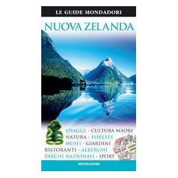 TRILOGIA SIBERIANA