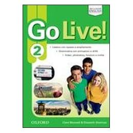 COME ALONG STARS PRACTICE BOOK 1  Vol. 1
