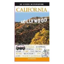 DRAGON BALL EVERGREEN N. 17