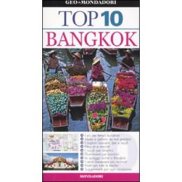 LIRICHE E FRAMMENTI