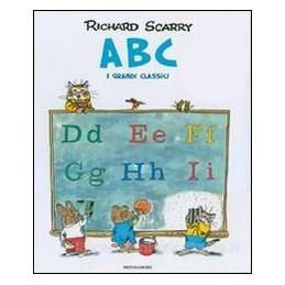 INFORMATIC@MENTE INFORMATICA, COMUNICAZIONE E MULTIMEDIALITA` Vol. 1