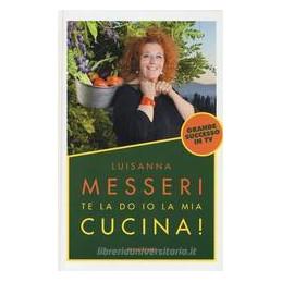 REPORTER IN TRAPPOLA