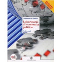 GESTIRE L`IMPRESA RISTORATIVA CORSO DI ECONOMIA E GESTIONE DELLE AZIENDE RISTORATIVE Vol. 2