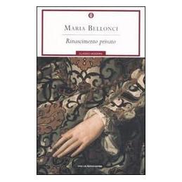 LABORATORIO DI ECONOMIA POLITICA VOL. UNICO   2∞ BIENNIO   EDIZIONE RIFORMA Vol. U