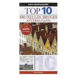 IVIVA LA VIDA!